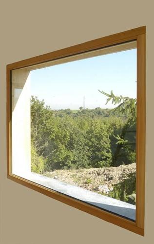 nouveau point de vue (Loire) : P1090092