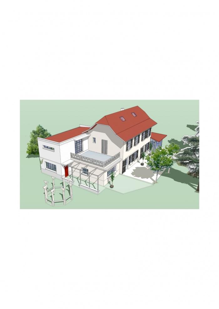 Extension d'une maison de campagne : image_projet_mini_85798