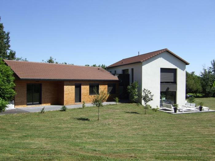 Maison Viret