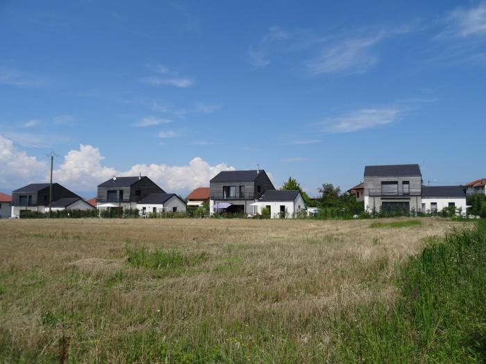 Maisons Loisin : image_projet_mini_86665
