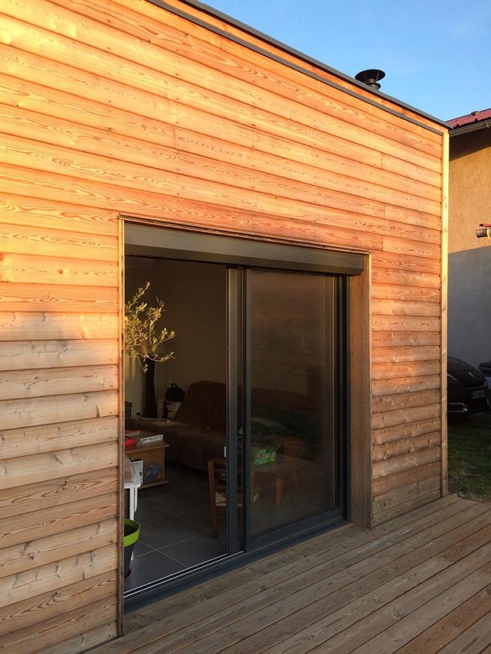 Extension d'une maison : IMG_3801
