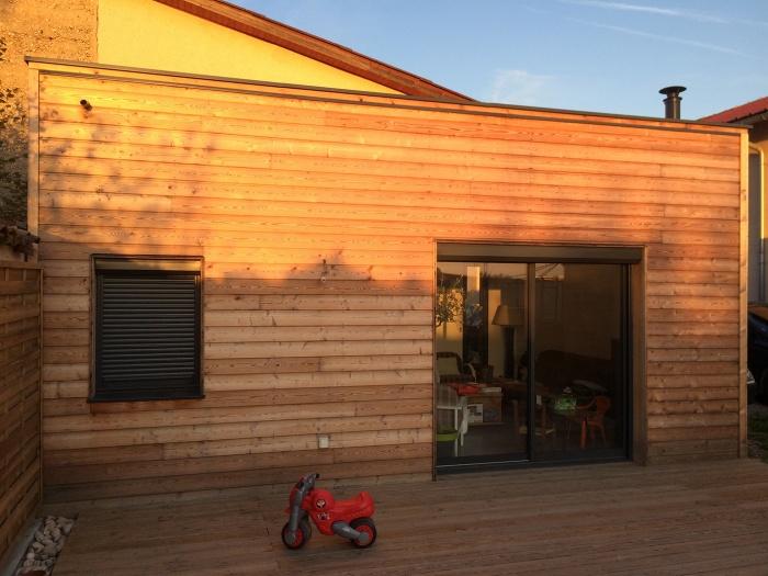 Extension d'une maison : IMG_3810.JPG