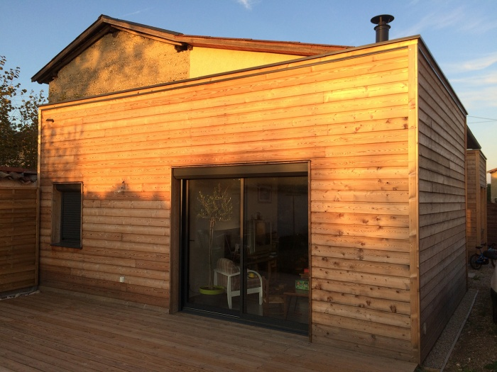 Extension d'une maison : IMG_3807.JPG