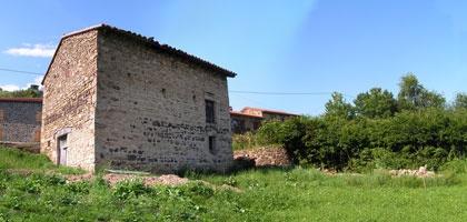Transformation d'une grange en habitation : fost-architecture_GRIO_02_vue-avant-projet_item-type-2.jpg