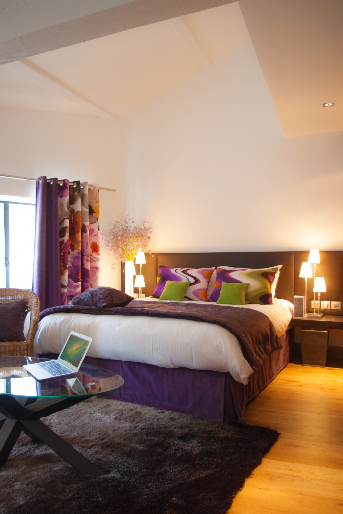 André et Viviane Chatelard - Chambres d'hôtes : image_projet_mini_87824