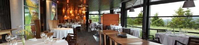 Restaurant Gastronomique : image_projet_mini_87825