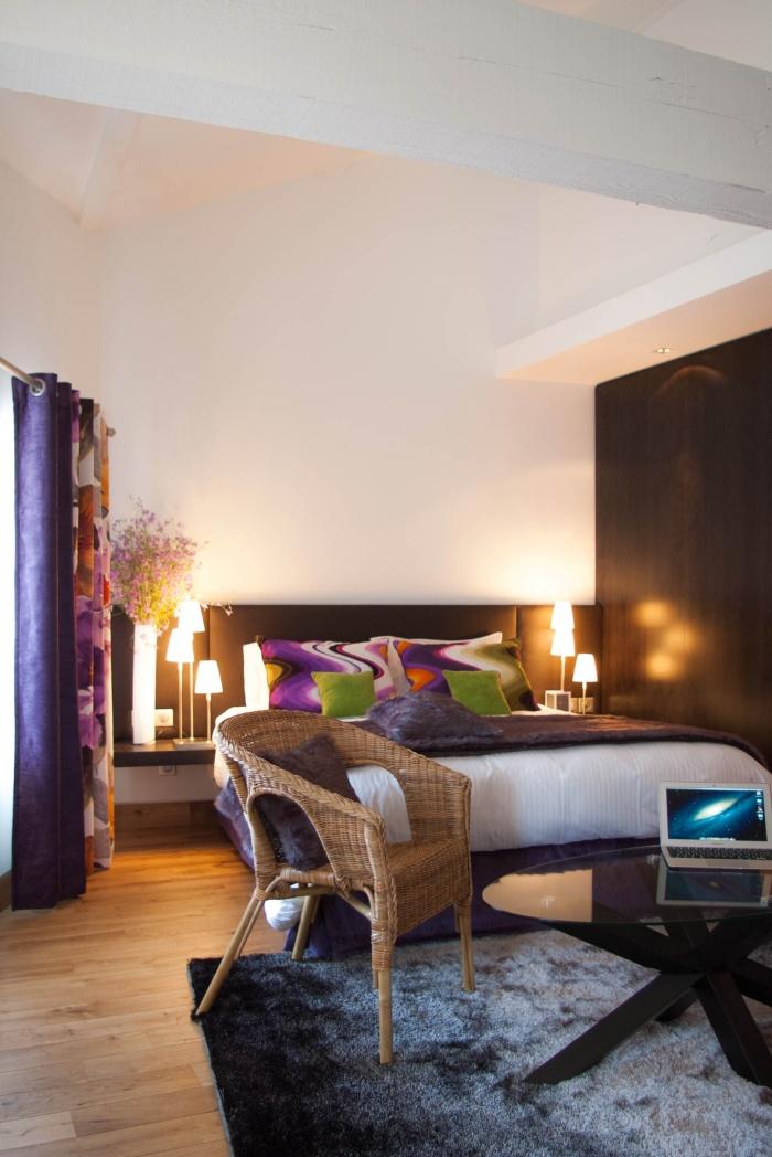 André et Viviane Chatelard - Chambres d'hôtes : IMGP8710.jpg