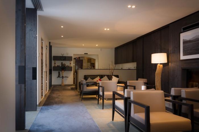 Hotel Restaurant Blanc : image_projet_mini_87865