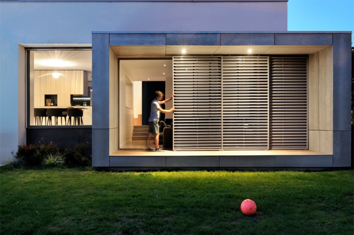 MLEL : Dank-Architectes_MLEL_A3