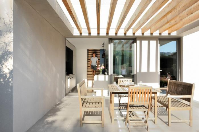 MLEL : Dank-Architectes_MLEL_C