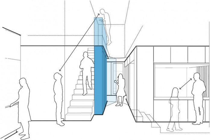 MLEL : Dank-Architectes_MLEL_X3.jpg