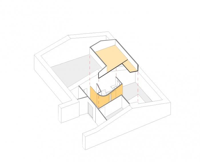 156 r novations r habilitations d 39 architectes page 7. Black Bedroom Furniture Sets. Home Design Ideas