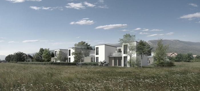 15 logements collectifs oenothèque halles de lyon maison b maison