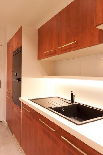 Rénovation complète d'un appartement : IMG_7571