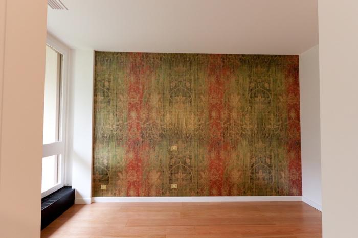 Rénovation complète d'un appartement : IMG_7605