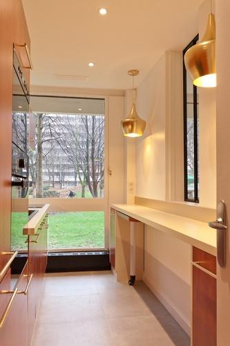 Rénovation complète d'un appartement : IMG_7658