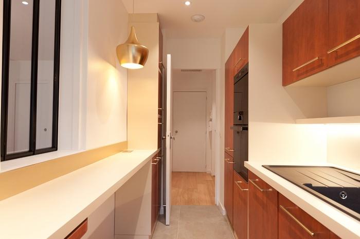Rénovation complète d'un appartement : IMG_7667