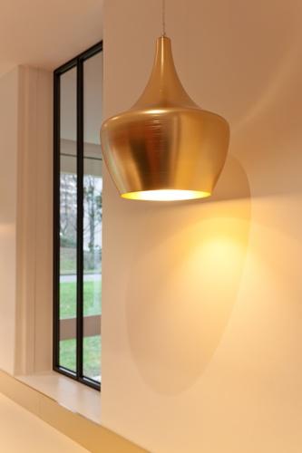 Rénovation complète d'un appartement : IMG_7712