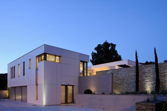 Villa WA : SAA_1301_©_Studio_Erick_Saillet.jpg