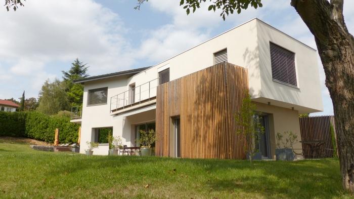 Maison d'habitation : P1030559.JPG