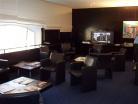 Salle multi média