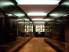 Musée international de la miniature