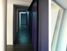 Aménagement interieur - villa V