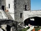 Rénovation d'une maison en Ardèche