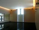 Salle Doisneau