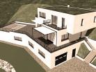 Villa BBC AURIA
