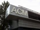 bureaux ACM