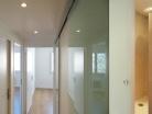 Rénovation complète d'un appartement à la Part-Dieu