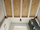 Bureau-mezzanine