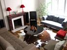 Aménagement d'un appartement à Lyon (69)
