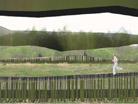 Europan 9 - Urban Ecoystem Design - Projet Lauréat