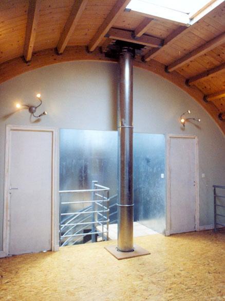 debouche maison free uxcell de poche drain serpent cleaner dboucher dueau plomberie drague fil. Black Bedroom Furniture Sets. Home Design Ideas